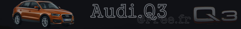 Logo de http://audi.q3.free.fr/